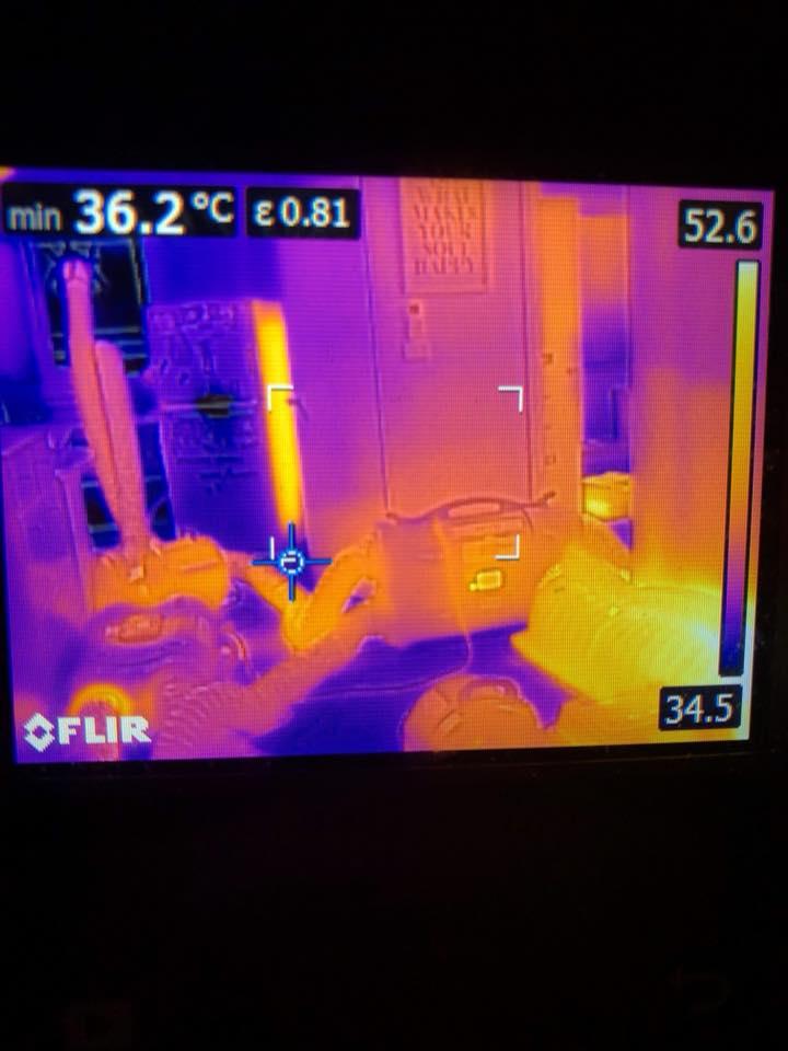 Drymatic II Drymatic System Heat drying 19.jpg
