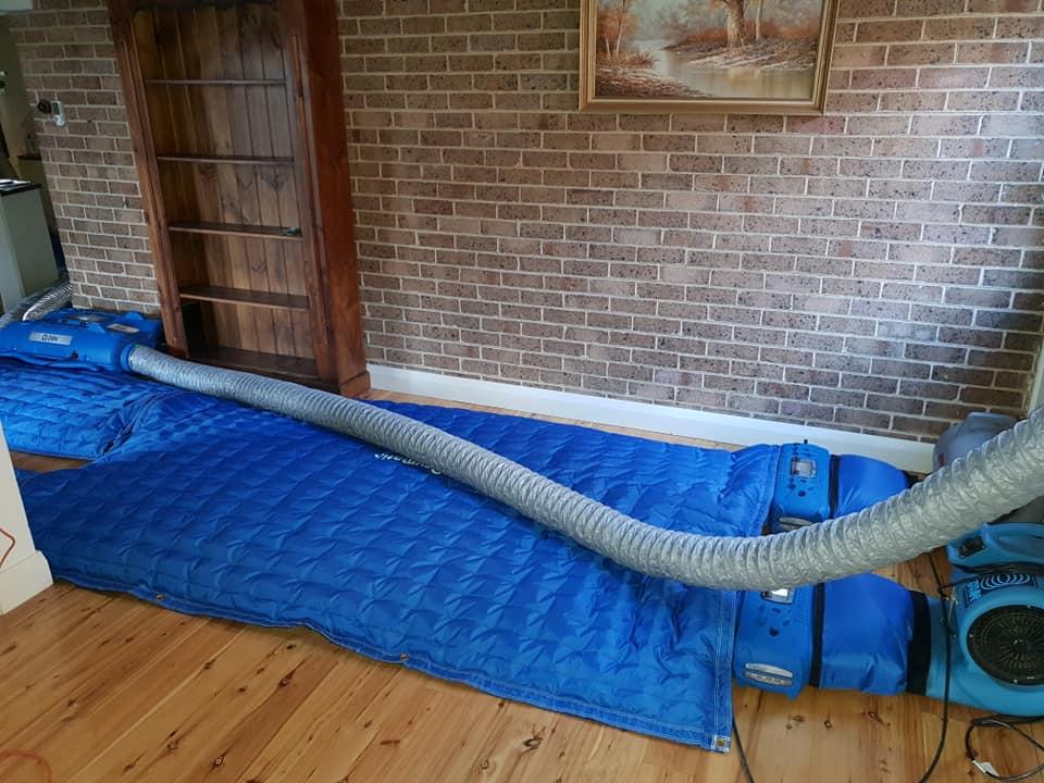 Drymatic II Drymatic System Heat drying 25.jpg
