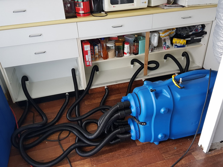 Drymatic II Drymatic System Heat drying 24.jpg