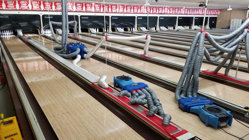 Drymatic II Drymatic System Heat drying 27.jpg