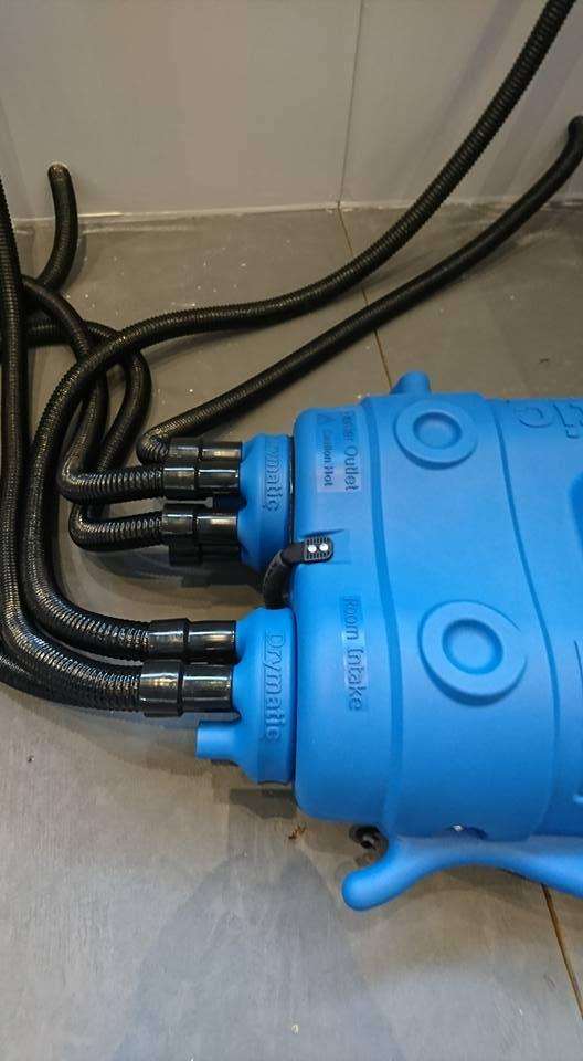 Drymatic II Drymatic System Heat drying 32.jpg