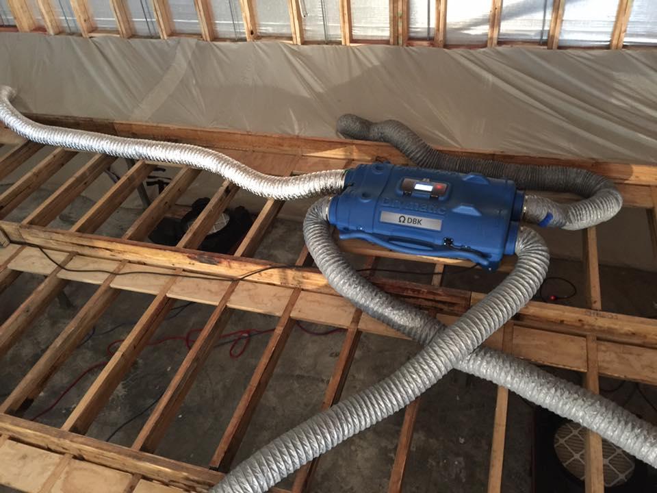 Drymatic II Drymatic System Heat drying 34.jpg