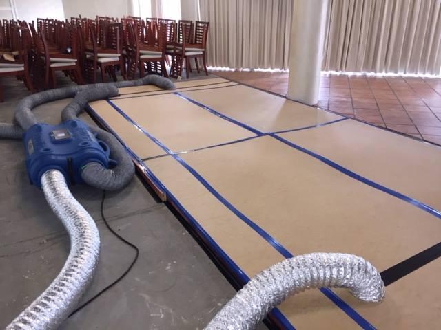 Drymatic II Drymatic System Heat drying 36.jpg