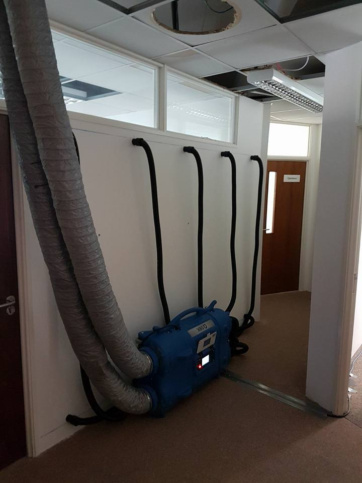 Drymatic II Drymatic System Heat drying 38.jpg
