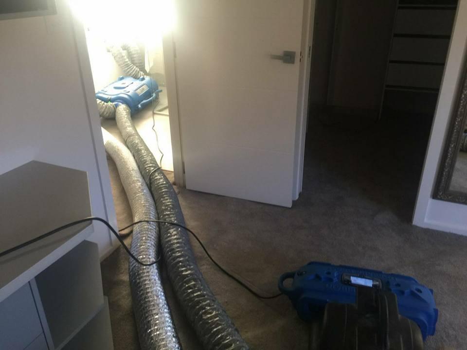 Drymatic II Drymatic System Heat drying 42.jpg