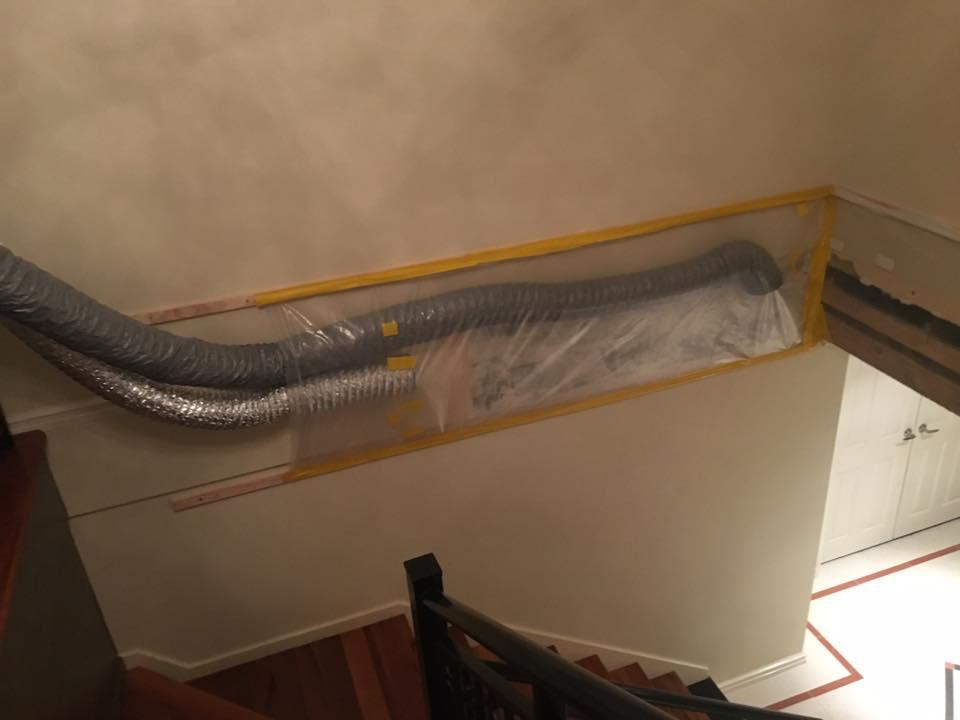 Drymatic II Drymatic System Heat drying 45.jpg