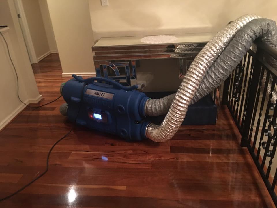 Drymatic II Drymatic System Heat drying 46.jpg