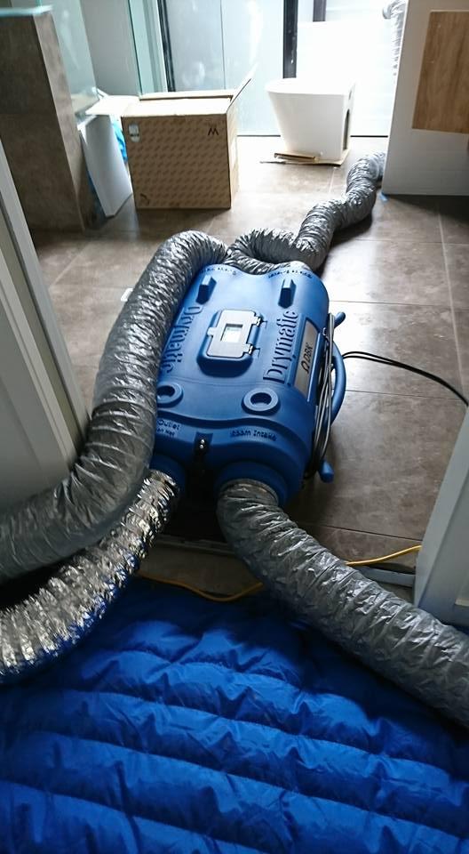 Drymatic II Drymatic System Heat drying 47.jpg