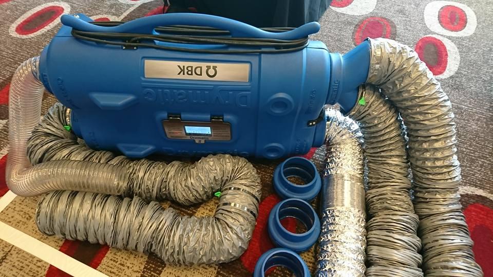 Drymatic II Drymatic System Heat drying 48.jpg