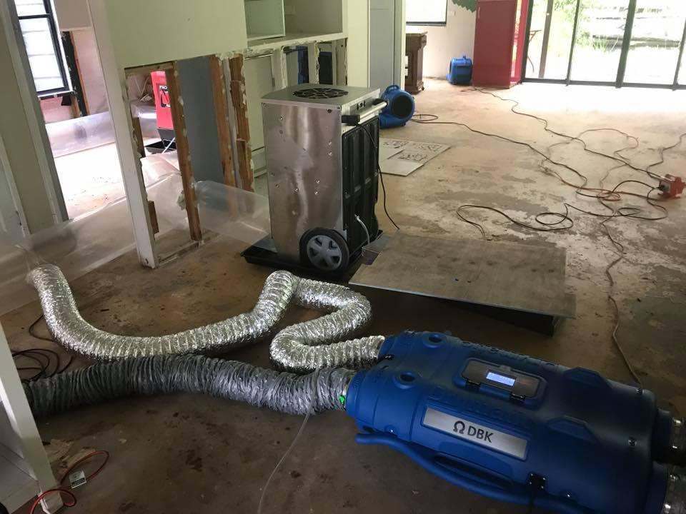 Drymatic II Drymatic System Heat drying 49.jpg