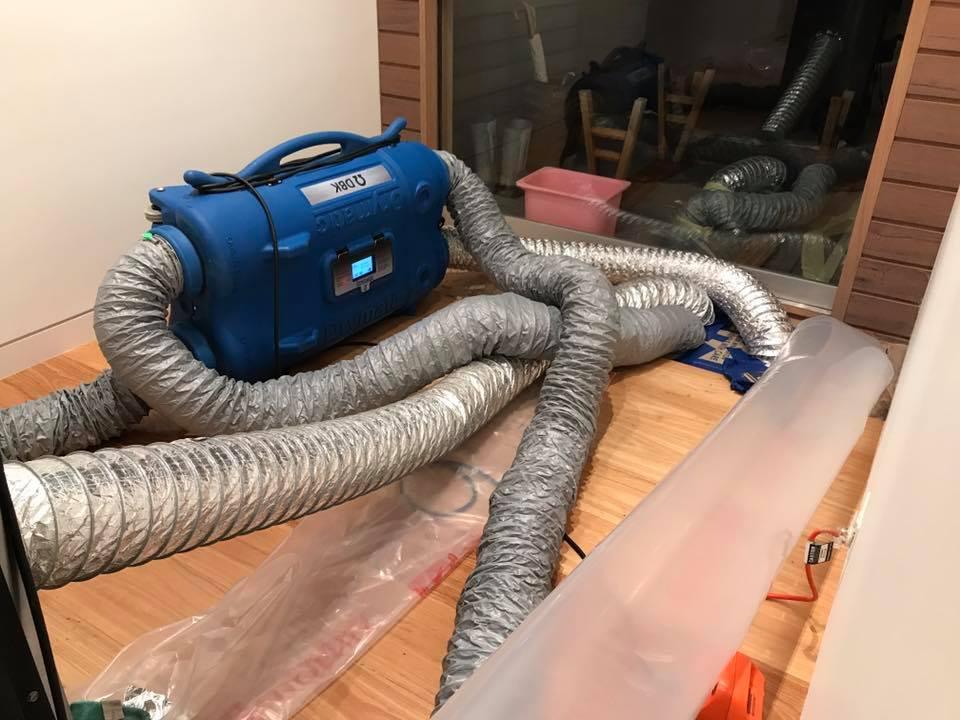 Drymatic II Drymatic System Heat drying 51.jpg