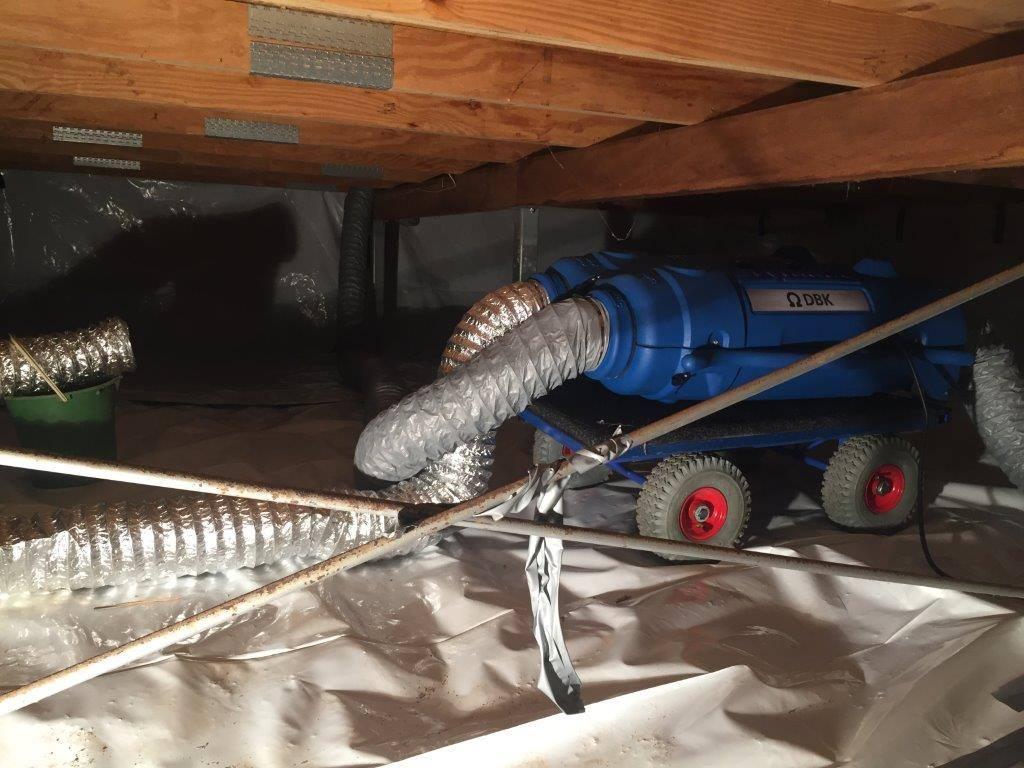 Drymatic II Drymatic System Heat drying 63.jpg