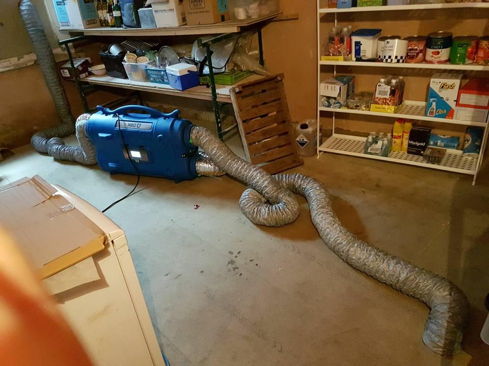 Drymatic II Drymatic System Heat drying 66.jpg