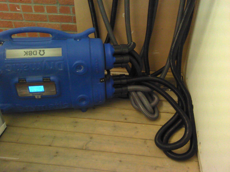 Drymatic II Drymatic System Heat drying 72.jpg