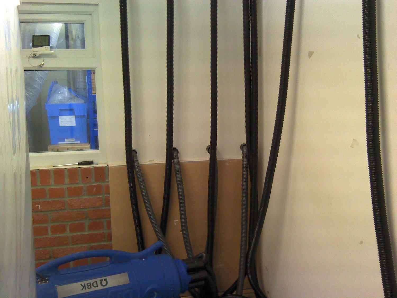 Drymatic II Drymatic System Heat drying 71.jpg