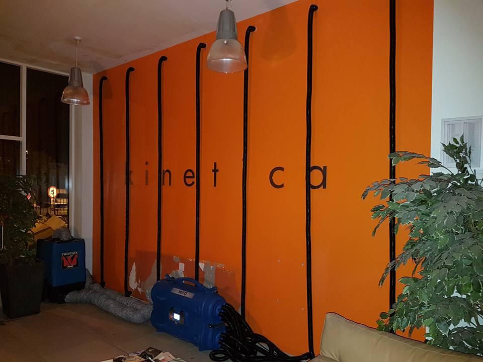 Drymatic II Drymatic System Heat drying 76.jpg