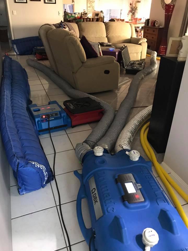 Drymatic II Drymatic System Heat drying 80.jpg