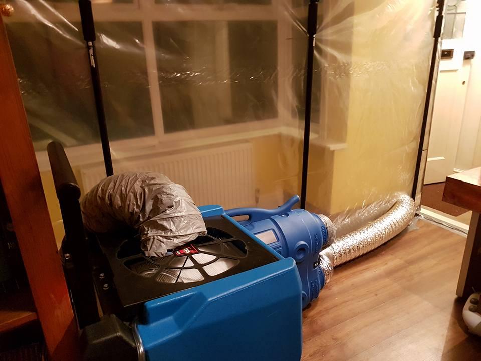 Drymatic II Drymatic System Heat drying 81.jpg