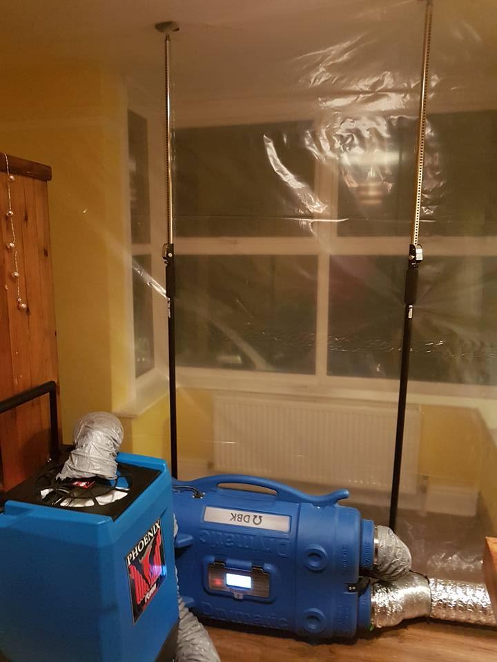 Drymatic II Drymatic System Heat drying 82.jpg