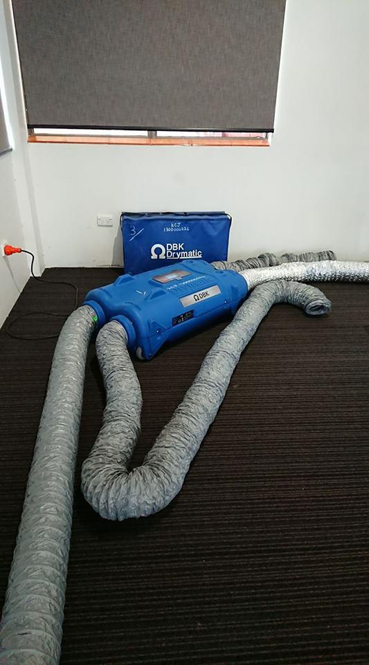 Drymatic II Drymatic System Heat drying 84.jpg