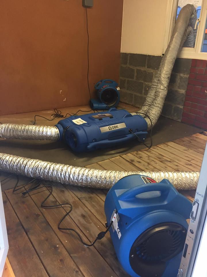 Drymatic II Drymatic System Heat drying 89.jpg