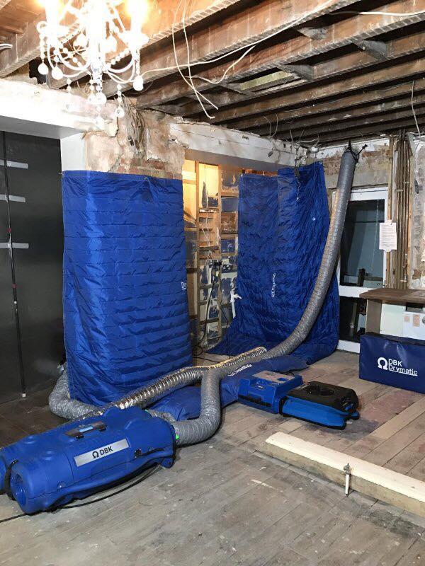 Drymatic II Drymatic System Heat drying 91.jpg