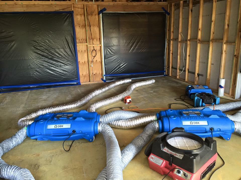 Drymatic II Drymatic System Heat drying 94.jpg