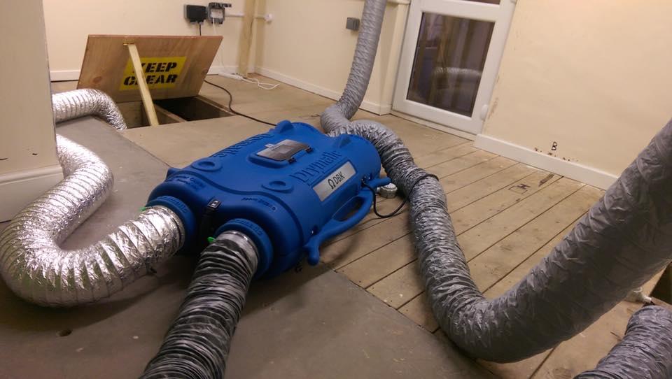 Drymatic II Drymatic System Heat drying 96.jpg