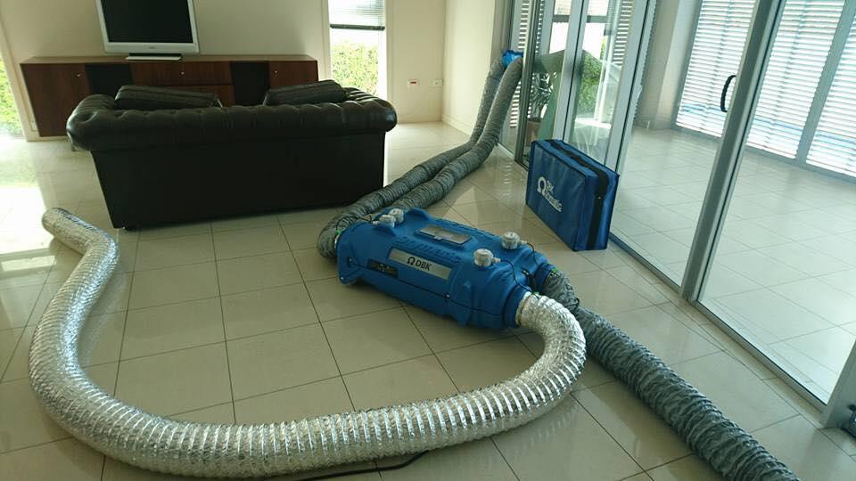 Drymatic II Drymatic System Heat drying 97.jpg