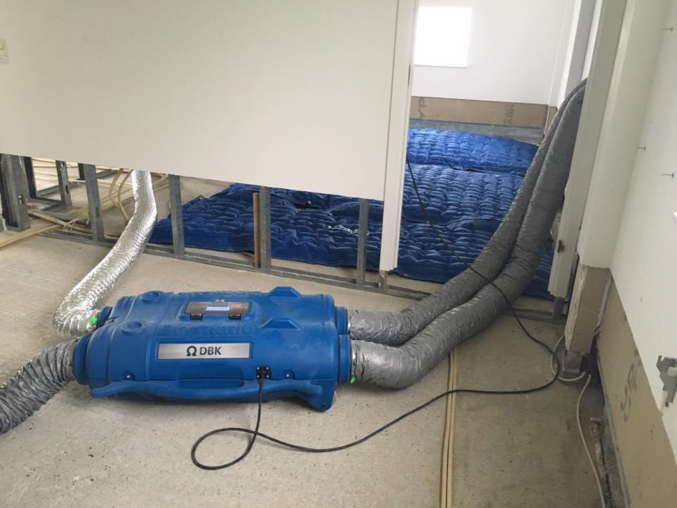 Drymatic II Drymatic System Heat drying 101.jpg