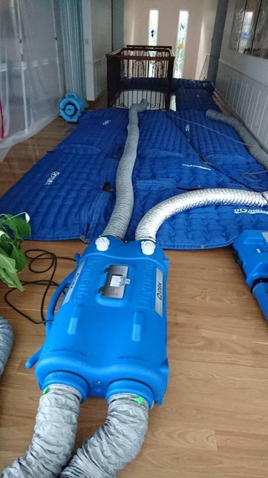 Drymatic II Drymatic System Heat drying 103.jpg