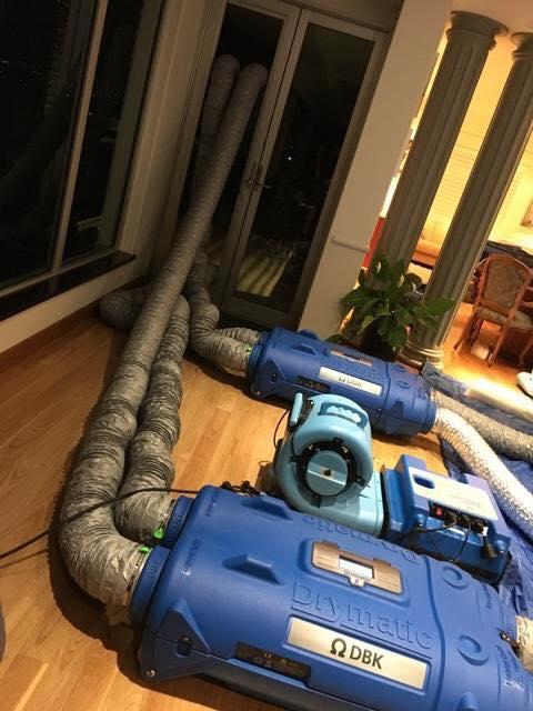 Drymatic II Drymatic System Heat drying 104.jpg