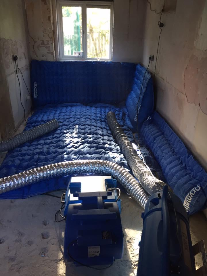 Drymatic II Drymatic System Heat drying 107.jpg