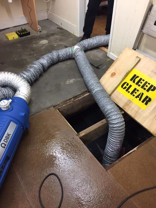 Drymatic II Drymatic System Heat drying 110.jpg