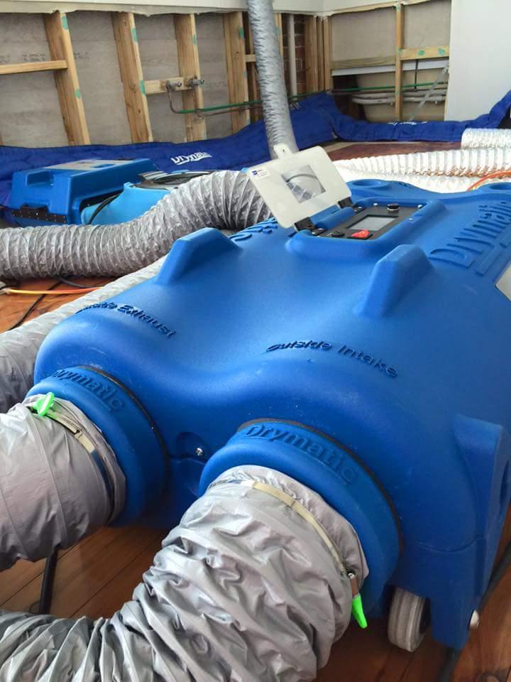 Drymatic II Drymatic System Heat drying 115.jpg