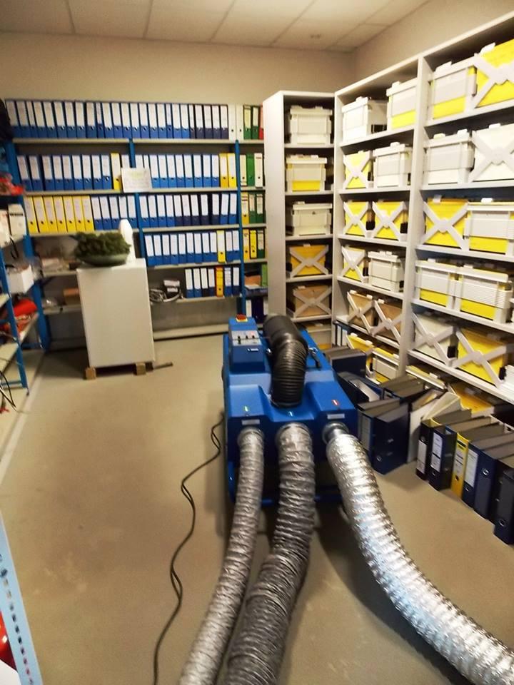 Drymatic II Drymatic System Heat drying 119.jpg