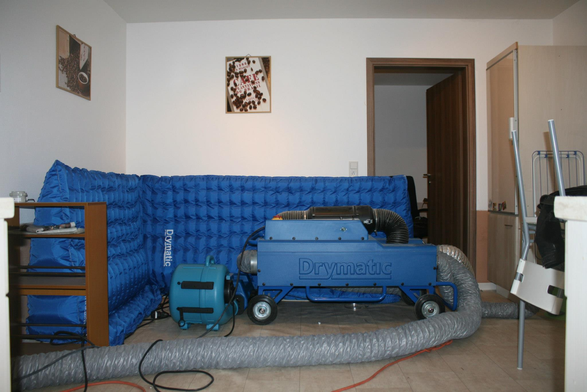 Drymatic II Drymatic System Heat drying 121.jpg