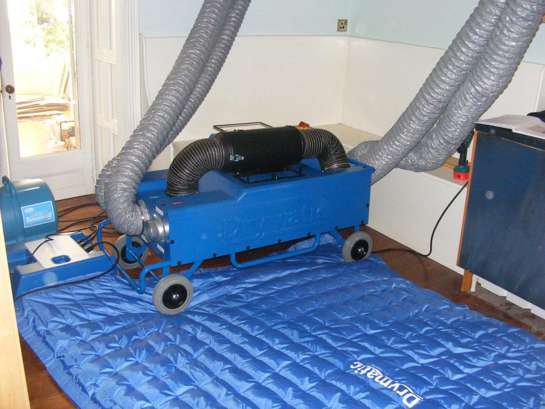 Drymatic II Drymatic System Heat drying 120.jpg