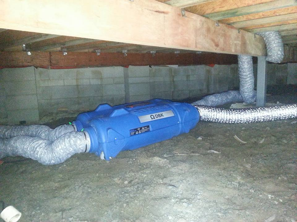 Drymatic II Drymatic System Heat drying 122.jpg