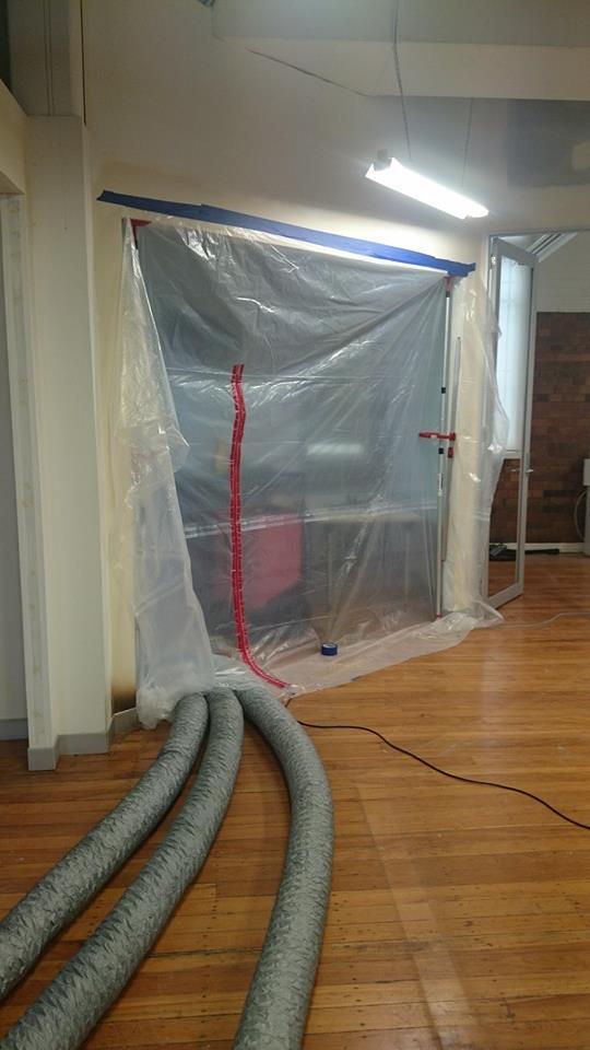 Drymatic II Drymatic System Heat drying 127.jpg