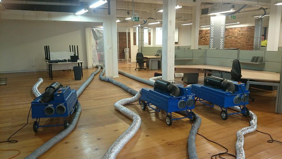 Drymatic II Drymatic System Heat drying 128.jpg