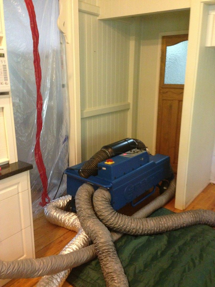 Drymatic II Drymatic System Heat drying 129.jpg
