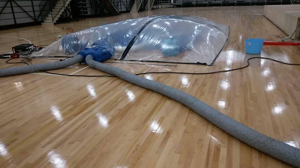 Drymatic II Drymatic System Heat drying 132.jpg