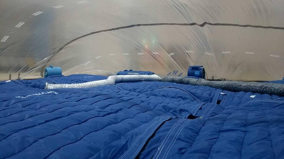 Drymatic II Drymatic System Heat drying 133.jpg