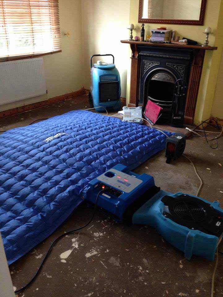 Drymatic Floor Mats2.jpg