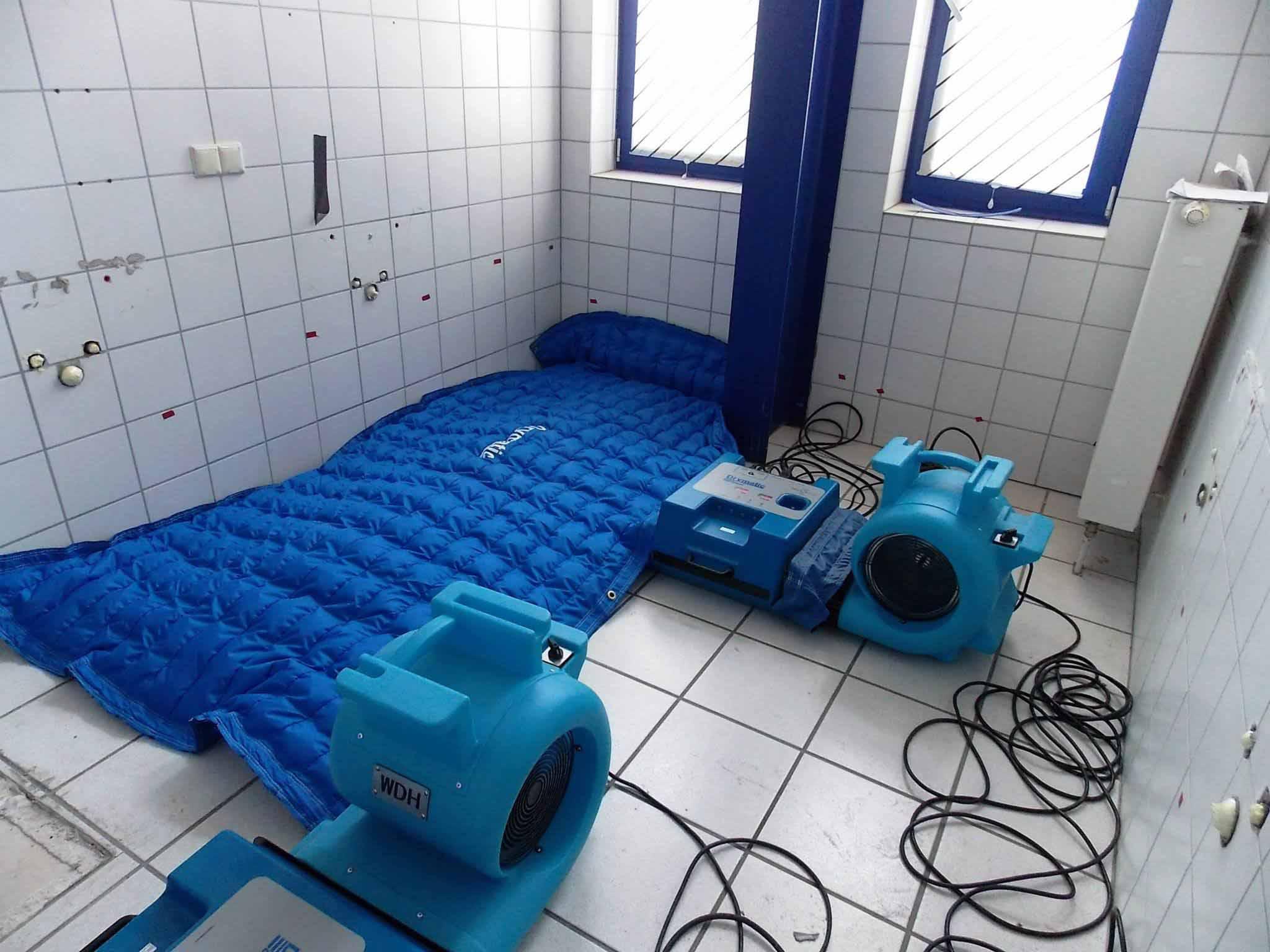 Drymatic Floor Mats13.jpg