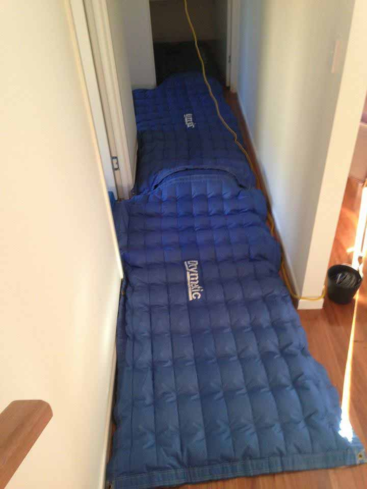 Drymatic Floor Mats19.jpg
