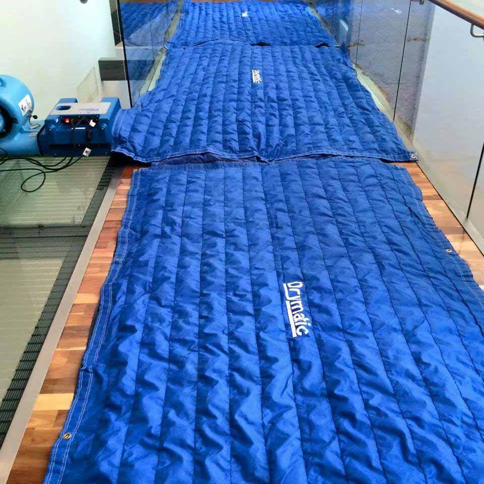 Drymatic Floor Mats29.jpg