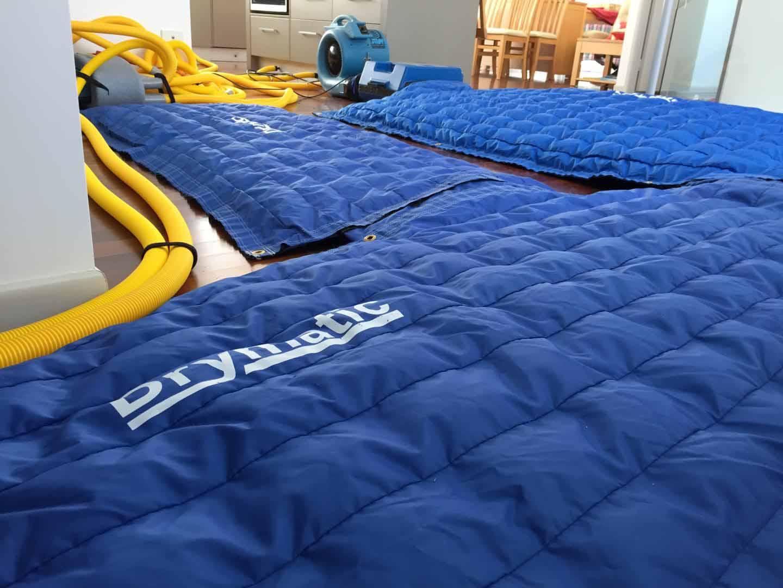 Drymatic Floor Mats38.jpg