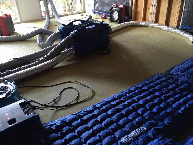 Drymatic Floor Mats39.jpg
